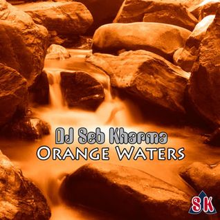 Orange Waters
