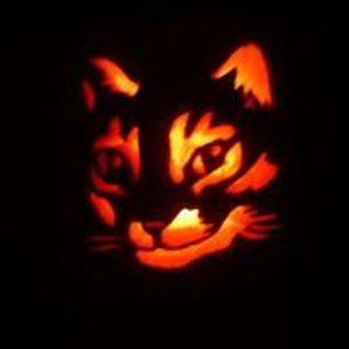 Chordata's Halloween Mini Mix