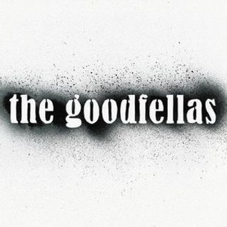 The GoodFellas 2014
