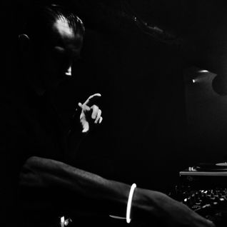 Dimitri Pike @ D.U.B.E Collabs - Radio Show by D-Men-C (Gent/Belgium)