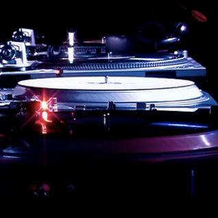 DJ KEYG3N - CHAOS MIX