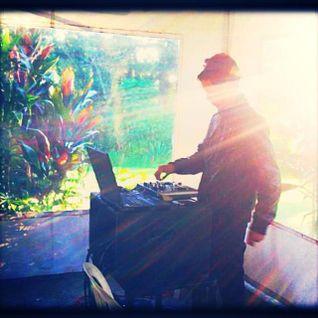 RodmanDj-502 Mix Electronica Febrero 2013