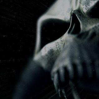 Alex Indécis  - Tête de Mort !