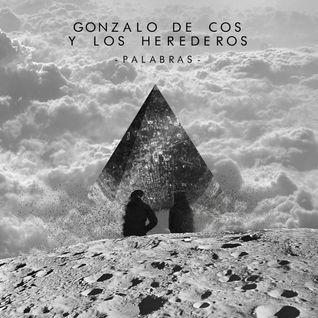 GONZALO DE COS Y LOS HEREDEROS 29-11-16