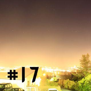 #17 Brosa, skál og tónlist! October MIX 2014