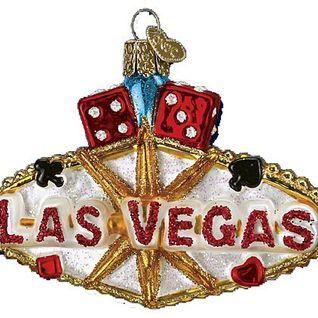 Viva Las Vegas Mix 2014
