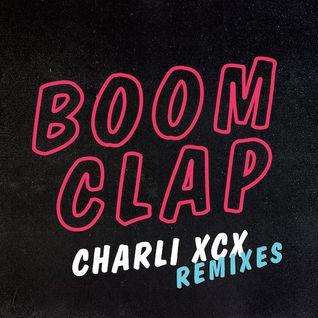 Boom Clap (Gozzi Remix) - Charli XCX