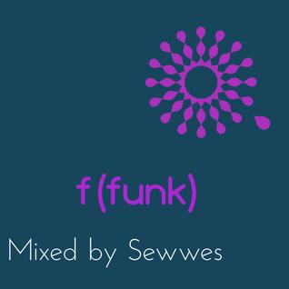 f(Funk)  V2