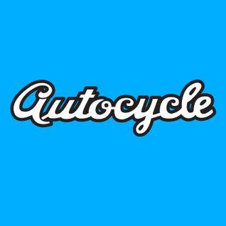 autocycle 001
