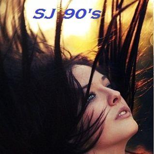 SJ 90s