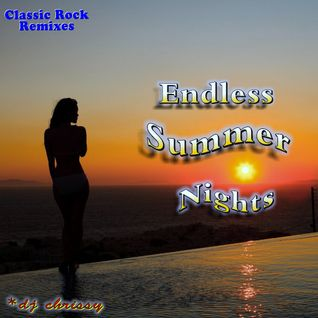Endless Summer Nights