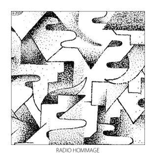 Radio Hommage #67 — Paul Rewind