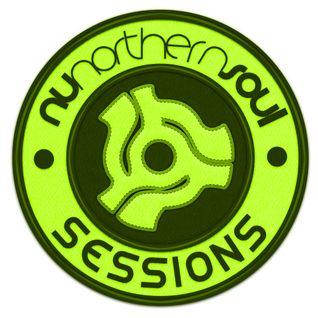 NuNorthern Soul Session 76