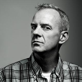 Fatboy Slim - Big Beach Bootique 5 #8 (Xfm) (19-05-2012)