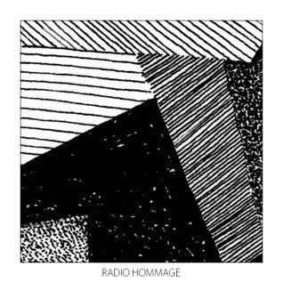 Radio Hommage #38 - Nina Indi
