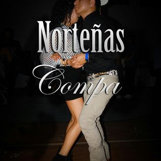 Quick Nortena Mix