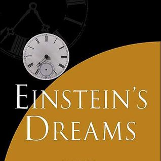 """Fantastic Day"" radio project (17/03/2011) EINSTEIN'S DREAMS"