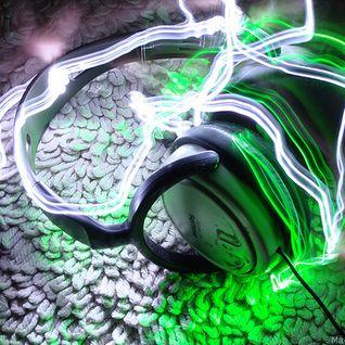 Blackdymond - Electro Trash Mega Mix