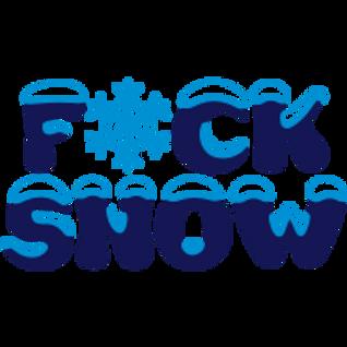 SNOWAFUKKA