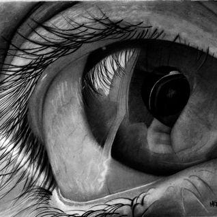 "AFROSPACE 146: ""Crying"" (ft. Root Manuva / Visionist / Akala / Ed Rush / Amy Winehouse)"
