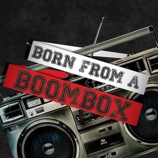 iL MaFioZo - Born From A BooMBoX 38