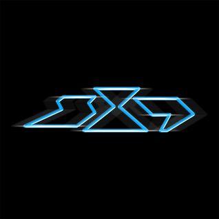 SX7 - Tilos Radio 2014.01.26. (Techno)