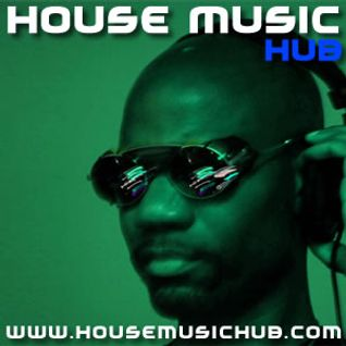 Green Velvet (Cajmere) @ BPM - Kraftek Showcase, Kool Beach - 03 January 2014 - House Techno Mix
