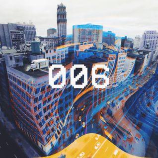 313/006