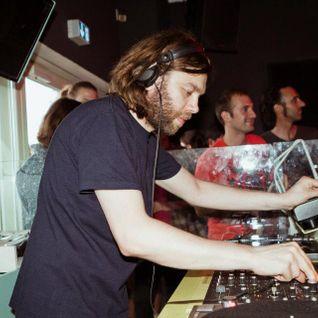Gerd Janson @ Robert Johnson,Trouw Amsterdam (29-06-2012)