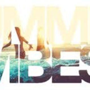 Karakas Brothers pres. Enes Karakas - Summer Vibes 2013