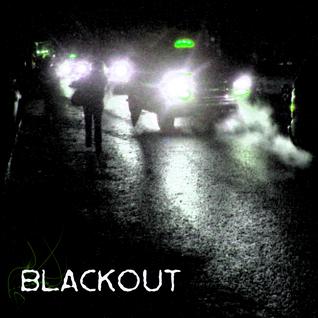Brian Cody [Blackout mix] Feb 2007