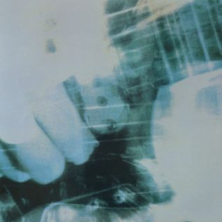 My Bloody Valentine live in London 14th December 1991