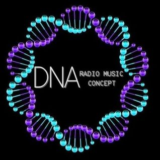 Danny Tenor@Communications - Episode 12 (April'14) [DNA Radio Music Concept - Argentina]