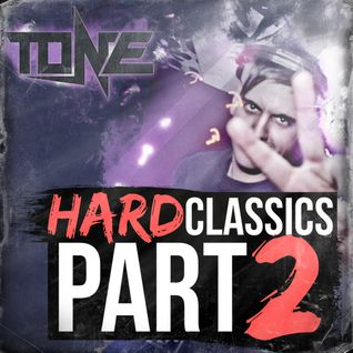THE HARDCLASSICS2