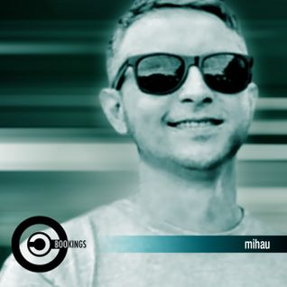 C&C Podcast #5 MIHAU