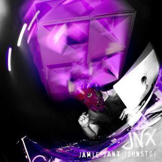 mix.16.04.taBURNak