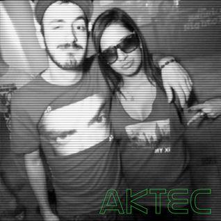 aKtec - Lovin' Morales Mix