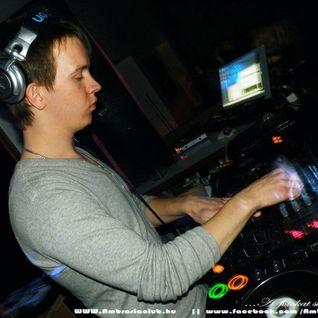 Kori dj mix @ 2011-03-18