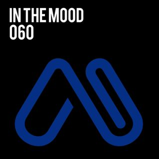 In the MOOD - Episode 60 - Live from Exchange, Los Angeles
