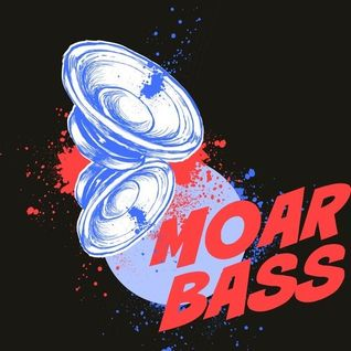 Maor Levi - MOARBASS Episode #9 - Kevin Wild Guestmix