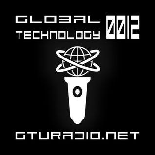 Global Technology 012 (22.05.2013) - Nemo