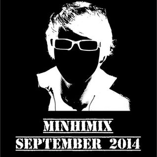 Minhimix September 2014