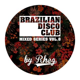 BDC Mixed Series Vol.8 - by Rheg