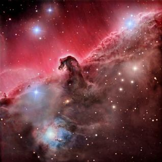 Tyler Smith - Troisieme effet spatial