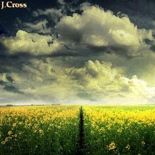 In Session #007 - DJ: J. Cross