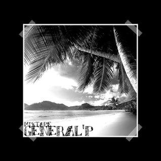 GP. 47 ☆ Summer Chillout Beach mix.
