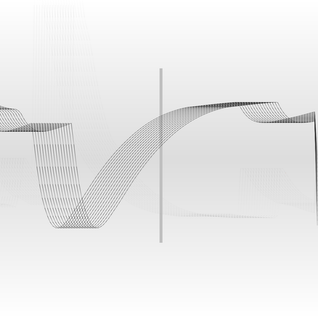 101110_1_circulation(fragment)