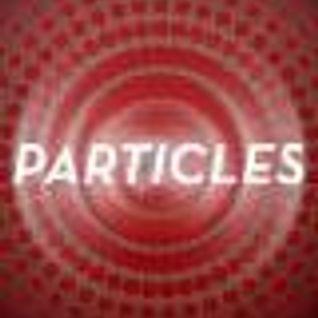Tuxedo - Particles @ Proton Radio [18.08.2013]