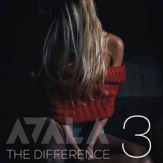 The Difference 003