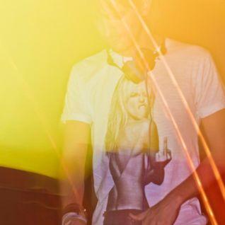 DJ KLAU - Winter Selection 2012